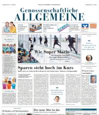 Karriereführerschein: VR Bank Westmünsterland