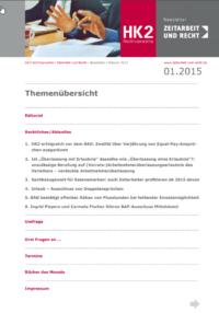 Ralph Dannhäuser: Interview im Newsletter von Jörg Hennig