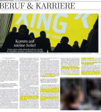 Ralph Dannhäuser: Interview Süddeutsche Zeitung